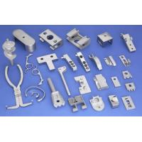 Wholesale Metal folded, metal stamping parts, hot stamping metal from china suppliers