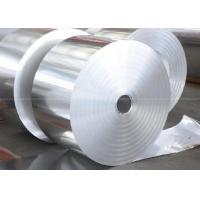 Wholesale JIS ASTM AISI GB Cold Rolled Stainless Steel Coil for Residential Furnace from china suppliers