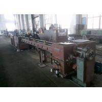 Wholesale Cold Drawn Steel Pipe Making Machine 30 × 3.5 × 1.8 M For Seamless Pipe Production from china suppliers