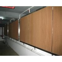 Wholesale Cooling pad Greenhouse Cooling fan from china suppliers