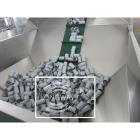 Wholesale Trim Bottle Machine from china suppliers