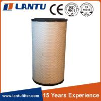 Wholesale High Quality IVECO Air Filter 8041419 from china suppliers