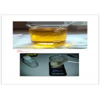 Quality GMP Standard Durabolin Deca 300 Bodybuilding Injectable Steroid Safe Delivery for sale