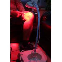 Wholesale Medical LED Semiconductor Laser Therapy Prostate Therapy 630nm To Stimulate Cellular Mechanisms from china suppliers