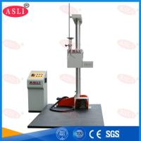 Wholesale AS-DT-150 Package Drop Testing Machine , Drop Impact Testing from china suppliers