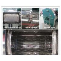 Wholesale Heavy Duty Sample Dyeing Machine Professional For Garment Dyeing from china suppliers