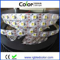 Wholesale 5V APA104 Digital Warm White/Natural White/White/Cool White from china suppliers