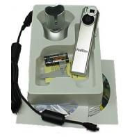 Wholesale Digital Still Camera-5MP (TDC-500C3) from china suppliers