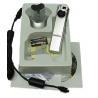 Buy cheap Digital Still Camera-5MP (TDC-500C3) from wholesalers