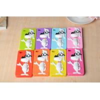 Wholesale The new design phone case for iphone 4/4s iphone 5 / 5s from china suppliers