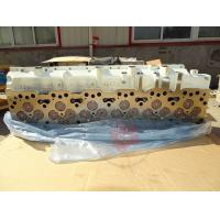 Wholesale 5259423 4928931 3973632 4942123 4987975 4348479 5404060 QSC QSL Cummins engine cylinder head 5259423 used for truck from china suppliers