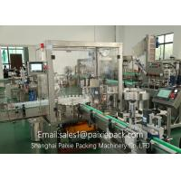 Wholesale Professional High Quality Mineral water treatment system, Shanghai Factory Price, from china suppliers