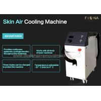 Buy cheap 220V Output Diode Laser Machine / Laser Removal Machine 1 Year Warranty from wholesalers