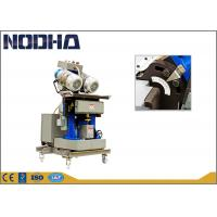 Wholesale Engineering Machinery Plate Edge Milling Machine With CE / ISO Certificate from china suppliers