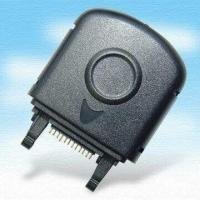 Wholesale 12-Pin, 0.8A Mobile Phone Connectors Specifically Suited to Sony Ericsson Cellphones from china suppliers