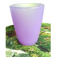 Wholesale silicone drinkware , silicone coffee drinkware ,silicone water cup ,silicone travel cup from china suppliers