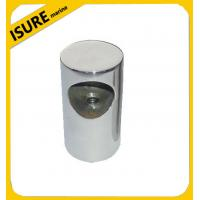Wholesale fittings for hand rail stainless steel ,marine hardware from china suppliers