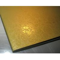 Wholesale UV Varnish for BOPP/OPP Lamination from china suppliers