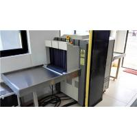 Wholesale OEM Subway X Ray Food Inspection Machine 624 Mm × 425 Mm Tunnel from china suppliers