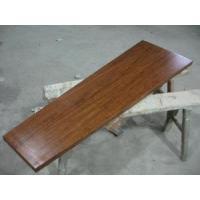 Wholesale Strand Woven Stair Nosing from china suppliers