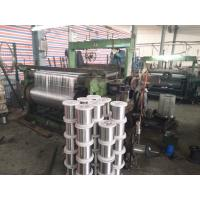 Wholesale 10meshx1.1mm stainless steel Mesh Strong weaving machine with Good Price from china suppliers