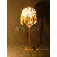 Wholesale Floor Reading Lamps from china suppliers