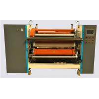 Wholesale Automatic Thermal Paper Rewinder from china suppliers