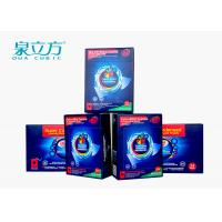 Wholesale Dryer Safe Color Catcher Sheets Preventing Colour Runs From Dyeing Clothes from china suppliers