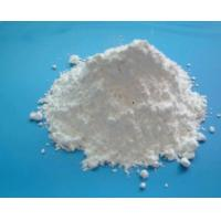 Wholesale Mineral Raw Material Barium Sulfate Precipitate for ink coating , plastic , rubber from china suppliers
