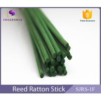 Wholesale Mixed Color Rattan Reed Sticks Premium Replacement for Diffusers from china suppliers