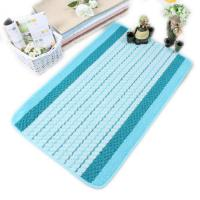 Wholesale Mat PVC for outdoor from china suppliers