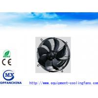 Wholesale 350mm AC Industrial Equipment Cooling Fan / 13.8 Inch 220V Radiator Cooler Fan from china suppliers