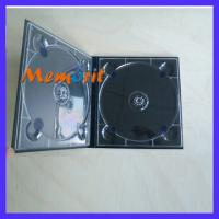 Wholesale Customized / OEM Professional 700MB, 180MB CD Duplication Services For Educational Videos from china suppliers