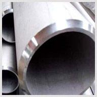 Wholesale Duplex Steel Pipes from china suppliers