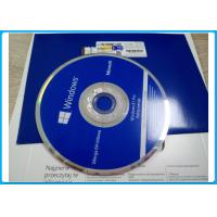 Wholesale Microsoft Windows 8.1 - Full Version 32-Bit and 64-Bit BRAND NEW Polish OEM pack from china suppliers
