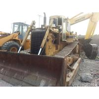 Wholesale Used CAT BULLDOZER D6H FOR SALE Original japan from china suppliers