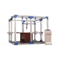 Wholesale Multi Functional Furniture Testing Machines / Desk Mechanical Testing Machine from china suppliers