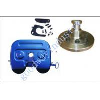 Wholesale Trailer Kingpin from china suppliers