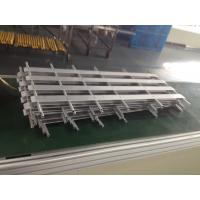 Wholesale 6061T6 Aluminum Alloy Profile Folding Stretcher Used Ambulance Stretcher from china suppliers