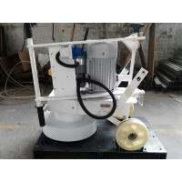 Wholesale Small Single Disc Concrete Grinding Machine 220V 50 HZ / 60 HZ from china suppliers