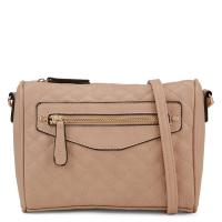 Where To Buy Cheap Shoulder Bag 104