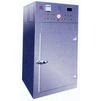 Buy cheap Dry Heat Sterilizer (GMP) from wholesalers