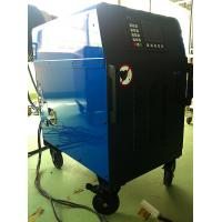 Wholesale Induction Welding Machine 35KW With Six Control Thermocouples from china suppliers
