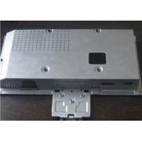 Wholesale Precision sheet metal stamping mould and punching machine parts from china suppliers