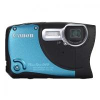Buy cheap Reusable underewater film camera waterproof camera from wholesalers