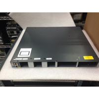 Wholesale LAN Base Cisco Catalyst Switch WS-C3650-48PQ-L - Cisco Catalyst 3650 48 Port PoE 4x10G Uplink from china suppliers