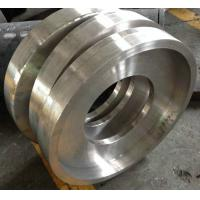 Wholesale Welding Rolled Forged Steel Flanges from china suppliers
