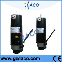 Wholesale Leadshine dc servo motor(model: DCM50207-1000) from china suppliers