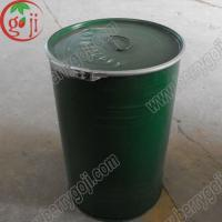 Wholesale Factory Supply High Quality Goji Juice Concentrate/Goji Berry Juice Concentrate/Wolfberry from china suppliers