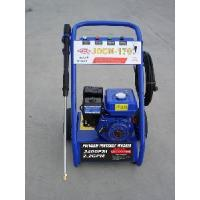 Wholesale Pressure Washer Series (EPA, CARB, CE, ROHS) from china suppliers